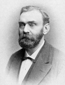 Alfred_Nobel3