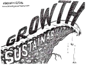 Growth_Versus_Sustainability